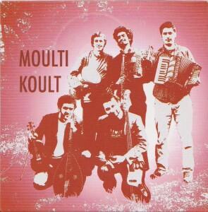 Moulti Koult