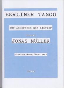Tango sheets